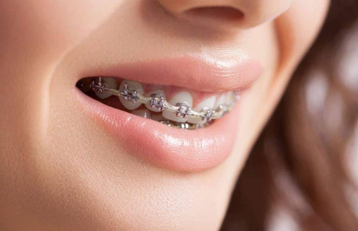 good dental expert