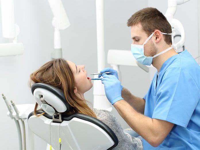 dental implants in Sunnyvale