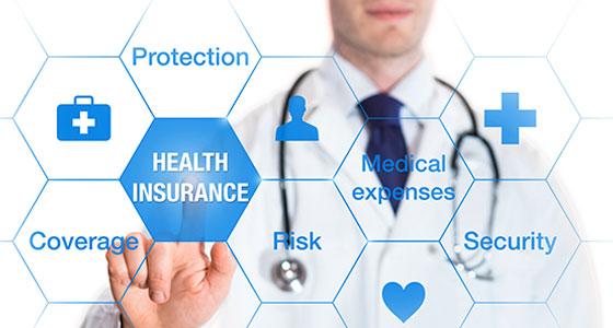 Obamacare Insurance Tampa